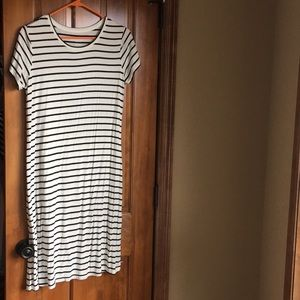 Dress in great condition